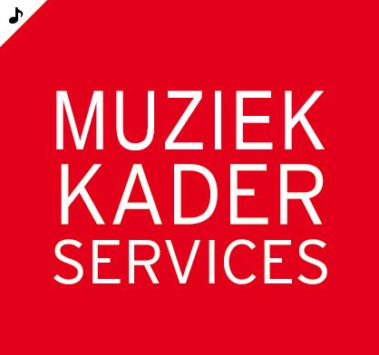 muziek-kader-services 3